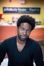 Image of Eric Avery