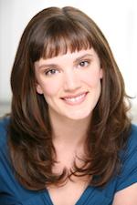 Image of Lindsey Samples