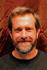 Image of Matt Guidry