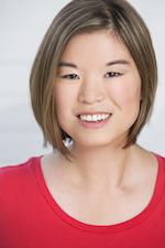 Nikki Abramson headshot