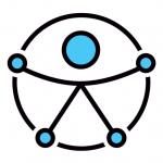 new UN accessibility logo