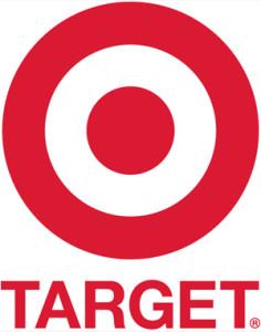 Target_Red_RGB_300x380