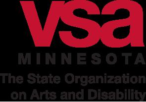 vsa-logo