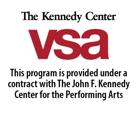 KennedyVSAlogo