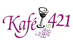 Kafe421_Logo_color Depixilated copy