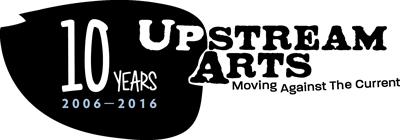 Upstream Arts