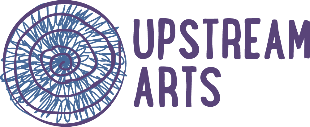 Upstream Arts