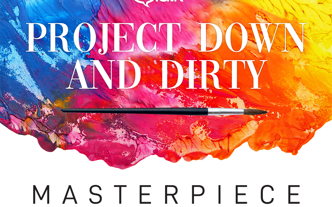 Ways to Support Upstream Arts – myTalk 107.1 Project Down and Dirty Fundraiser