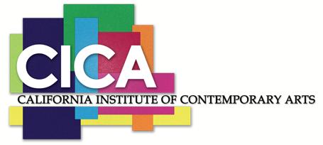 Logo for CICA