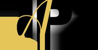 Logo for Irwin Andrew Porter Foundation