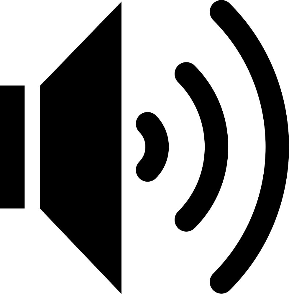 Listen logo